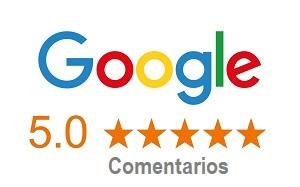 google abogado antofagasta