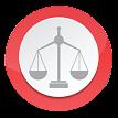 icono abogado laboral antofagasta